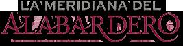La Meridiana del Alabardero