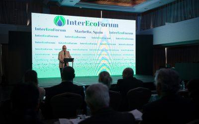 1 и 2 марта 2018г, Марбелье пройдет VII InterEcoForum