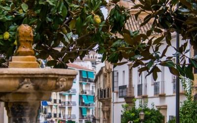 Антекера – достопримечательности, церкви, замок La Alcazaba и Эль Торкаль