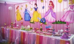 Decoración-de-fiestas-infantiles-de-disney-1