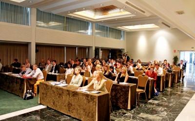 Инвестиционный финансовый форум