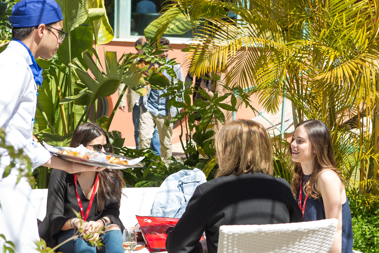 Les-Roches-Marbella-Open-Day-April-2016-3