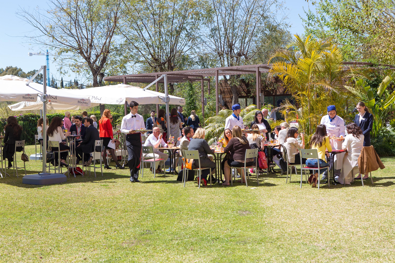 Les-Roches-Marbella-Open-Day-April-2016-5