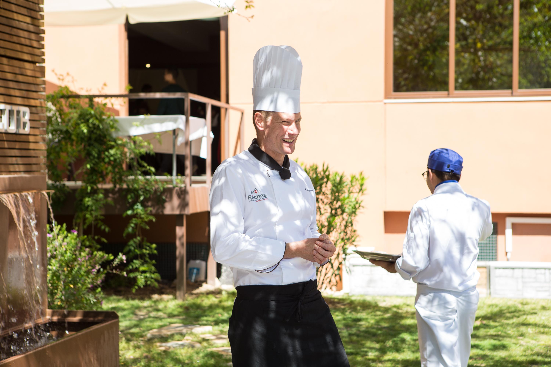 Les-Roches-Marbella-Open-Day-April-2016-8