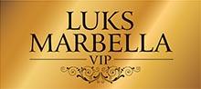 Luks Marbella VIP Club