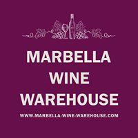 Marbella Wine Warehouse