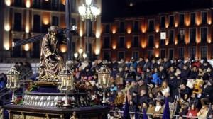 Semana-Santa-Valladolid_TINIMA20140408_0701_19