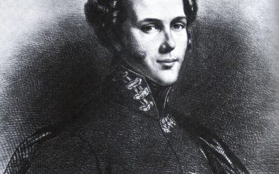 Подвиг генерала Хосе Мария Торрихоса
