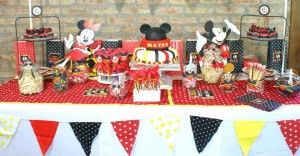 candy-bar-tematica-mickey