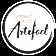 club-logo-round