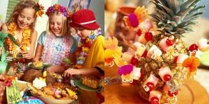 decoracion-para-fiesta-infantil-2