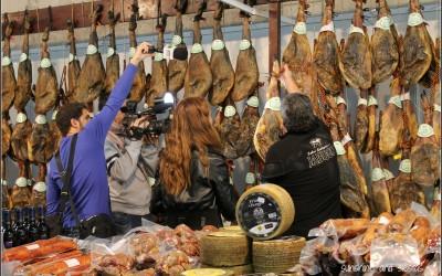 Туристический хитовой рейтинг Испанской гастрономии – Топ 10 лакомств