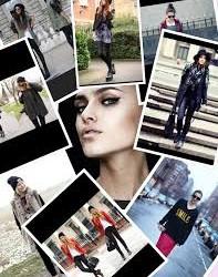 Premios Luks Marbella de Moda & Belleza en Fotos 2015