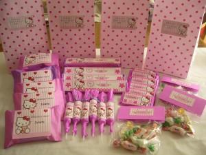golosinas-personalizadas-candy-bar-arbolitos-10-bolsitas-7081-MLA5143227034_102013-F