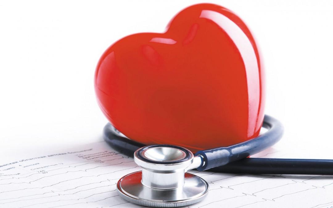 Медицинский туризм:  Как Выбрать Врача и Клинику в Марбелье?