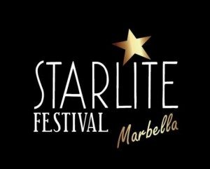 images-stories-2013-starlite-festival-marbella-2013-600x600