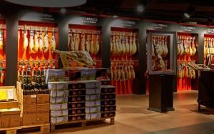 jamon-experience-barcelona-tienda-iberico