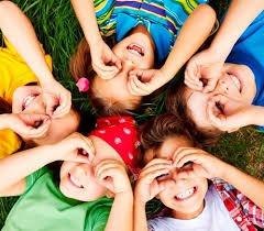 Лето-2021: лагеря и программы для детей на Коста дель Соль.