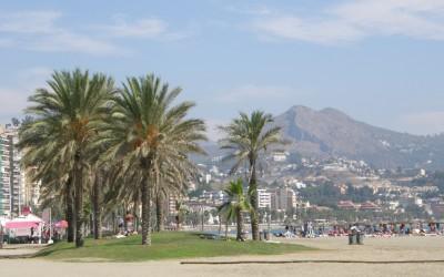 5 убедительных доводов в пользу поездки на Коста дель Соль!