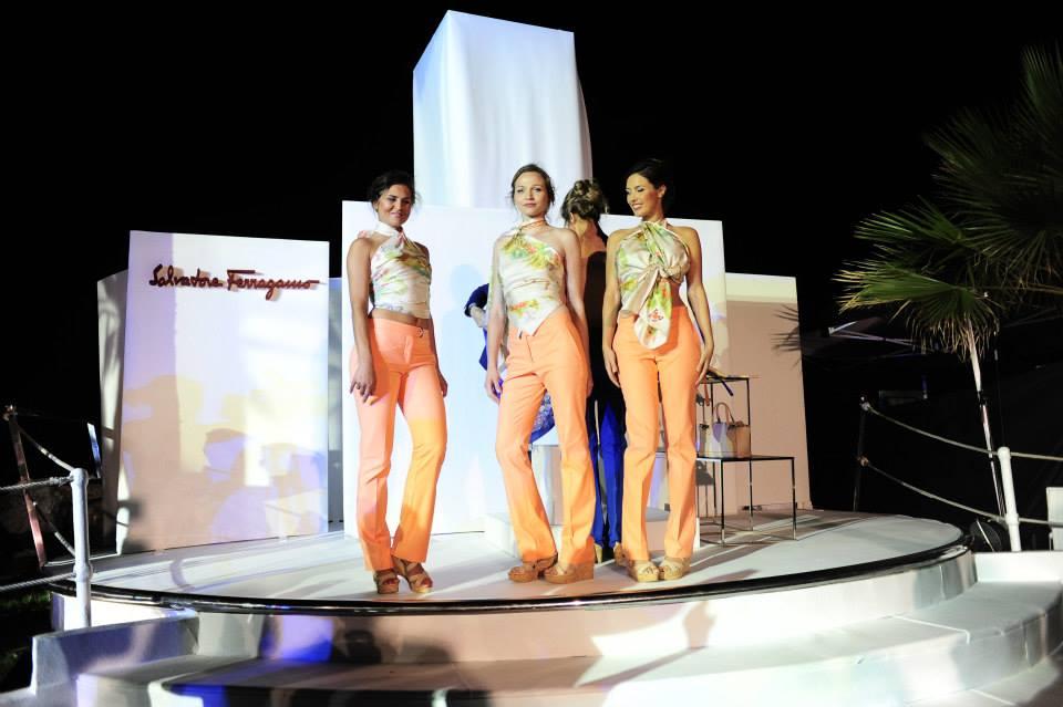 Marbella Luxury Weekend 2015