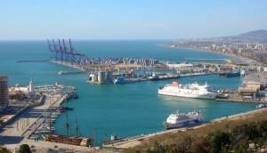 puerto_de_malaga1