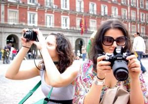 turistas-rusos-espana